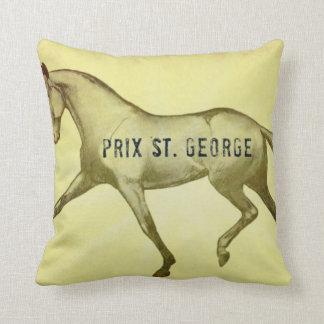 COUSSIN 16x16 de PRIX ST GEORGE