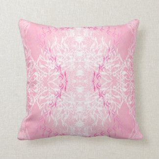 COUSSIN 20