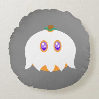 coussin 2 de Halloween