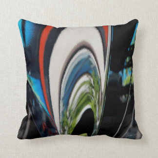 Coussin A-Flame