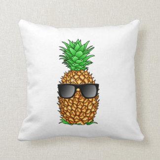 Coussin Ananas frais