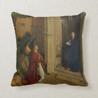 Coussin Annonce