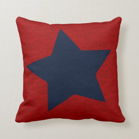 COUSSIN BLUE STAR