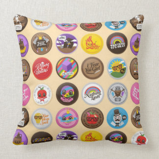 Coussin chips_colorful_bright_