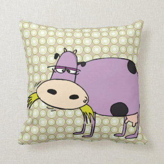 """Coussin Collection """"LYYA"""""""