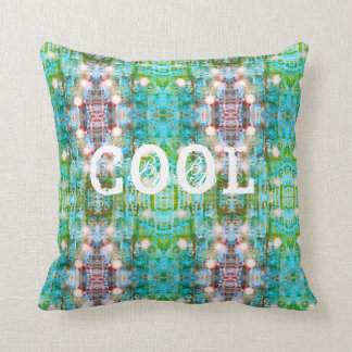 COUSSIN COOL