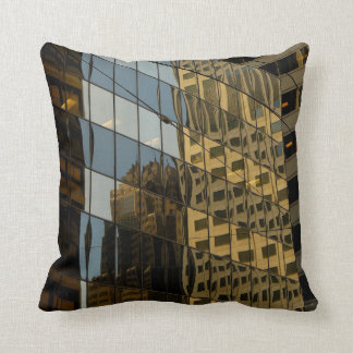 Coussin Coussin-reflet/Reflection Pillow