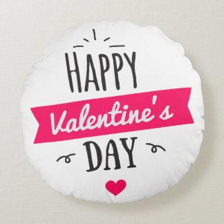 """Coussin d'amour pour la Saint-Valentin 16"""""""