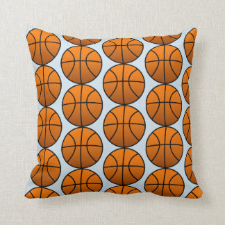 Coussin de basket-ball