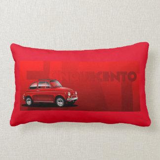 Coussin de Fiat 500