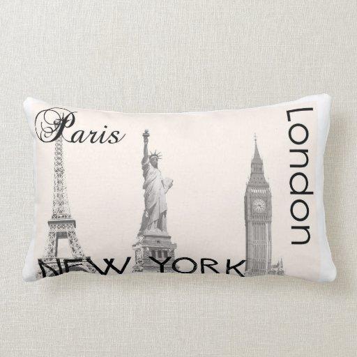 Vendre Produit De Decoration A Paris