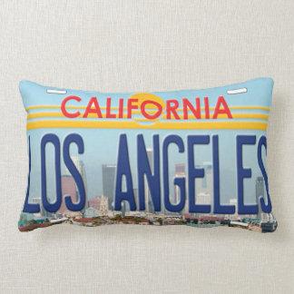 Coussin de Los Angeles
