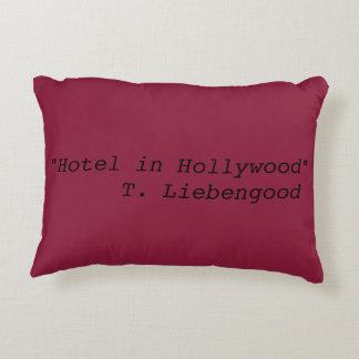 Coussin de rêve de Hollywood