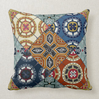 COUSSIN DESEO