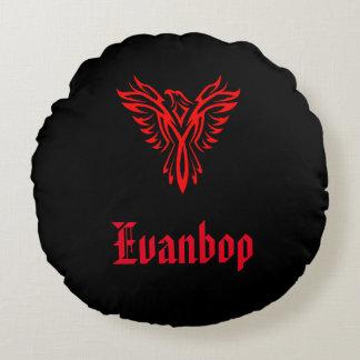 Coussin d'Evanbop