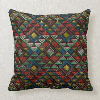 motifs indiens coussins carr s motifs indiens housses de. Black Bedroom Furniture Sets. Home Design Ideas