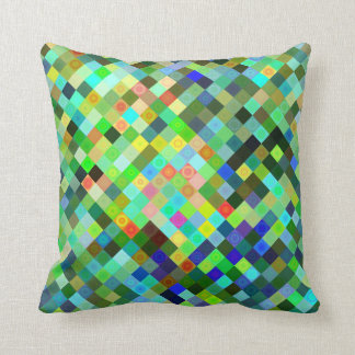 COUSSIN GEOMETRIC PATTERN
