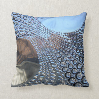 Coussin Glass Depth