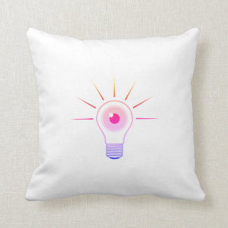 COUSSIN I - LAMP
