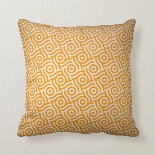 COUSSIN JAPANESE WAVES