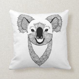 Coussin Koala