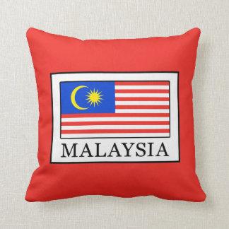 Coussin La Malaisie