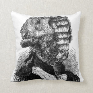 Coussin Lafayette