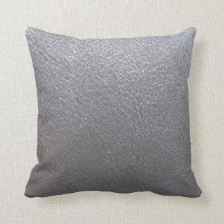 """Coussin Le carreau 16"""" de polyester x 16"""" se repose"""