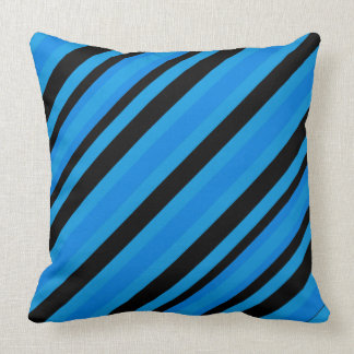 coussins bleu turquoise personnalis s. Black Bedroom Furniture Sets. Home Design Ideas