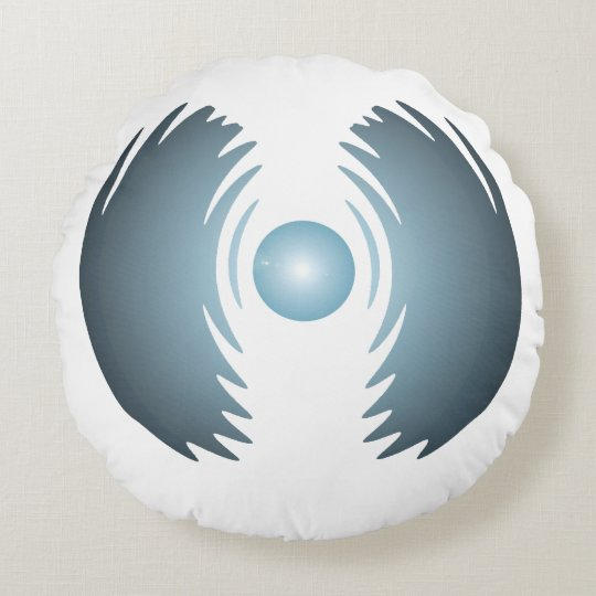 Coussin Lgm