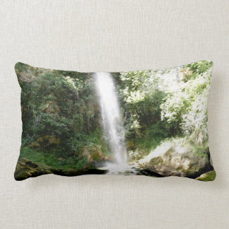 Coussin lombaire