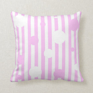 Coussin Magasin doux