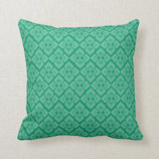 menthe vert coussins menthe vert housses de coussins. Black Bedroom Furniture Sets. Home Design Ideas