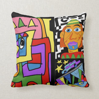 Coussin Noomaa