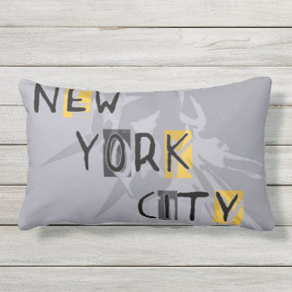 Coussin NYC