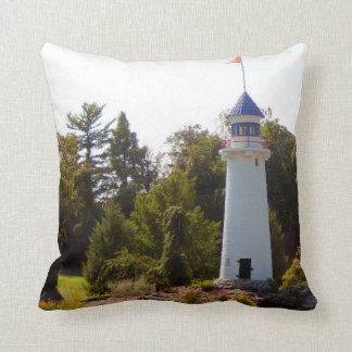 Coussin Phare