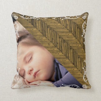 COUSSIN PHOTO DE ROPE-ADD