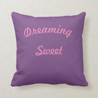 Coussin Princesse Pillow
