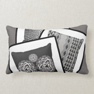 COUSSIN RECTANGLE 102