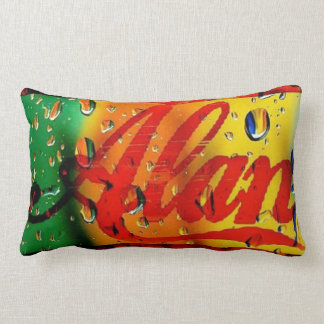 Coussin Rectangle Alan