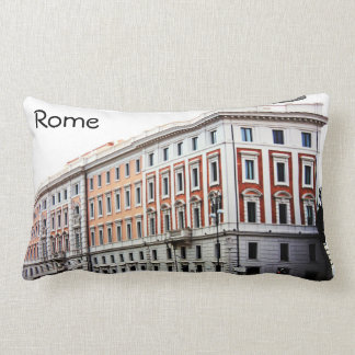 COUSSIN RECTANGLE ROME - ARCHITECTURE 2