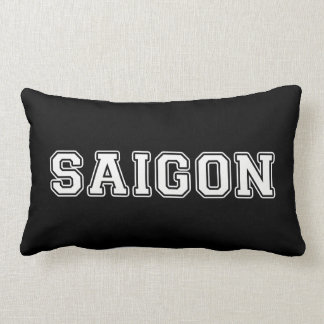 Coussin Rectangle Saigon