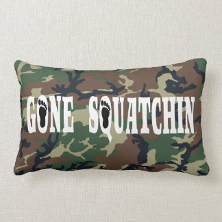 COUSSIN RECTANGLE SQUATCHIN ALLÉ