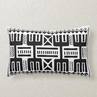 coussins graphique. Black Bedroom Furniture Sets. Home Design Ideas