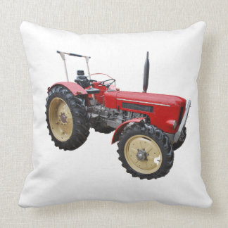 Coussin Tracteur SF3400