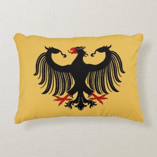 Coussins Décoratifs Allemand Eagle