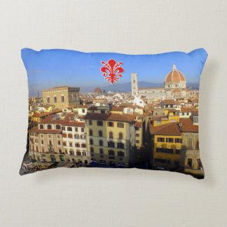 Coussins Décoratifs Florence - Santa Maria del Fiore