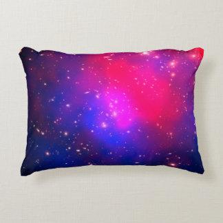 Coussins Décoratifs Le groupe de Pandore de galaxie