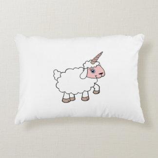 Coussins Décoratifs Moutons de licorne