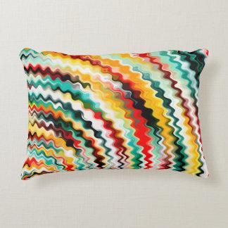 Coussins Décoratifs Multicolore